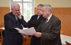 Ks. Antoni Dujlović męczennikiem za wiarę?