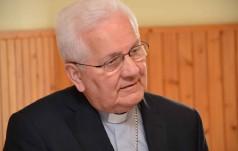 Biskup Banja Luki zakończył wizytę w Bolesławcu
