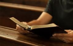 #rokpośdm: uczestnicy koncertu w Krakowie wezmą udział w nagraniu Biblii Audio