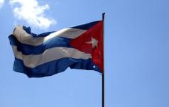 Kuba: kard. J. Ortega zapewnia, że dialog Kościoła z władzą trwa