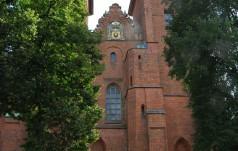 Gniezno: uroczystości patronalne ku czci św. Wojciecha