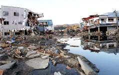 Nepal: klasztory schronieniem dla ofiar trzęsienia ziemi w Nepalu