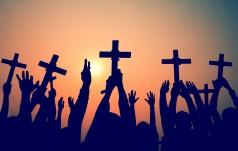 OBWE: bagatelizuje się dyskryminację chrześcijan w Europie