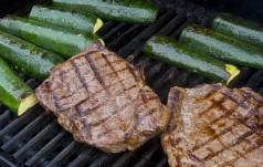 Warszawa: w piątek dyspensa od pokarmów mięsnych