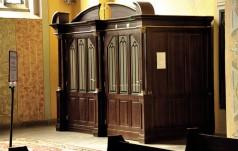Episkopat nt. ,,Grzechu pokoleniowego