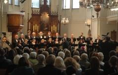 """Częstochowa: koncert muzyki XXI wieku na Festiwalu """"Gaude Mater"""""""