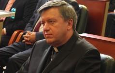 Abp Kupny: Solidarność upomniała się o człowieka i jego godność