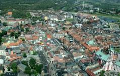 Poznań: ruszył pierwszy w Polsce projekt znakowania wszystkich zabytków sakralnych