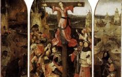 Św. Julia z Korsyki