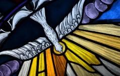 Modlitwa na nowennę do Ducha Świętego