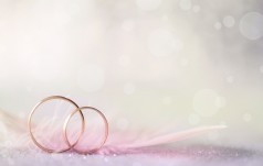 Norwegia: biskupi chcą zrezygnować z udzielania ślubów konkordatowych