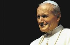 Kielce: biskupi i samorządowcy podpisali umowę o powstaniu Świętokrzyskiego Szlaku Papieskiego