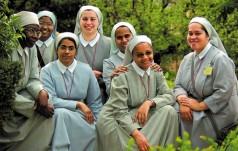 Maria Teresa Ledóchowska – wzór pracy misyjnej