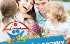 Caritas Polska na Dzień Dziecka: rodzinne pikniki  w całym kraju