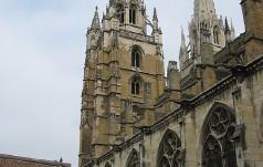 Francja: w niedzielę w Bajonnie beatyfikacja ks. Ludwika E. Cestaca
