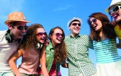 Dr Szymon Grzelak: patrzmy na młodzież przez pryzmat ich możliwości a nie stereotypów