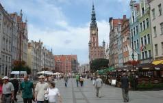 Muzyczne arcydzieła w Gdańsku