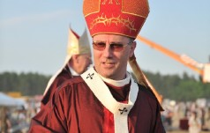 Prymas Polski: ujawnianie nadużyć seksualnych  wyrazem miłości do Kościoła
