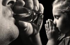 Polacy, podejmijcie dobrowolną abstynencję od alkoholu