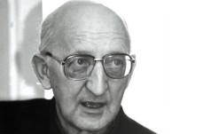 Sejm upamiętni ks. Franciszka Blachnickiego w 30. rocznicę jego śmierci