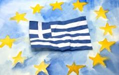 Katolicki arcybiskup Aten: Grecja na drodze do zagłady