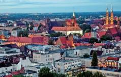 Wrocław: rozpoczął się Europejski Kongres z okazji 50. rocznicy Listu Pojednania