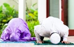 Muzułmanie najgorzej czują się w Włoszech