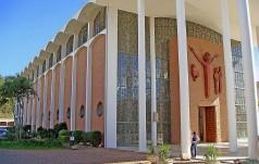 Brazylia krajem niebezpiecznym dla duchownych: dwa zabójstwa w ciągu doby