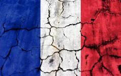 Francja i świat zachodni bezradne wobec radykalizacji młodych muzułmanów