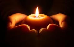 Modlitwa Jezusowa - modlitwa dla każdego. 3 stopnie do doskonałości…