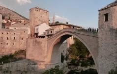 Ks. Lombardi: nie ma ostrzeżeń przed wizytą papieża w Sarajewie