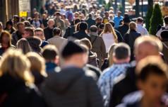 Badania dowodzą, że ateistów uważa się za mniej moralnych
