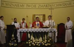 Częstochowa: obchody ku czci św. Jakuba