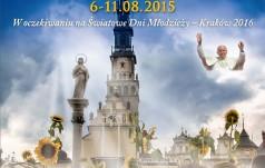 Kraków: Trwają zapisy na pielgrzymkę