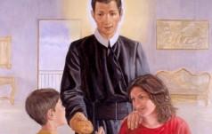Kolejne nabożeństwo za wstawiennictwem św. Gerarda Majelli w Rzeszowie