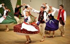 Polskie zespoły zakwalifikowane na Festiwal