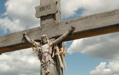 Węgry: powstanie Departament ds. Prześladowanych Chrześcijan