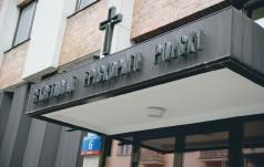 Warszawa: biskupi Polski i Niemiec o uchodźcach i ŚDM