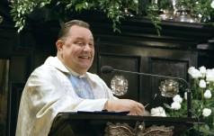 Wizyta Franciszka może zmienić Polskę