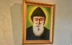 Komisja KEP ds. Kultu Bożego: św. Szarbel a nie św. Charbel