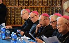 Biskupi na V Tydzień Wychowania: religia pozwala na trafny wybór wartości