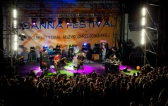 Hosanna Festival po raz 22.!