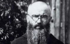 Oświęcim: Msza św. w 75. rocznicę śmierci św. Maksymiliana Kolbego