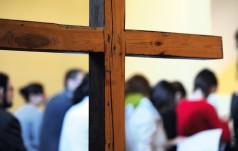 Abp Kocsis: diabeł atakuje rodzinę, ale Jezus go zwyciężył