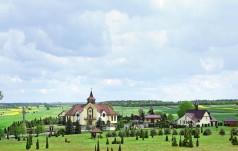 VII Przegląd Pieśni Kalwaryjsko-Pasyjnej