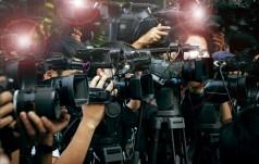 Portugalskie media o ŚDM: Młodzież szuka modlitwy