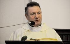 Ks. prof. Pawlina: ŚDM przypomina duszpasterzom o obowiązku duchowej walki o młodych
