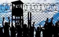 Wenezuela: rośnie liczba emigrantów i ubiegających się o azyl