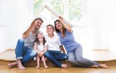 Pulikowscy: Od dobrych małżeństw i ich dzietności zależy przyszłość świata