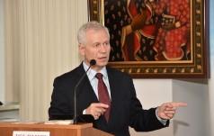 Marek Jurek: przed nami ogromna praca naprawy i egzekucji prawa ws. ochrony życia nienarodzonych